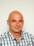 Kiril Prculovski, 48  , Resen