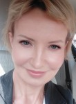 Elena, 44, Minsk