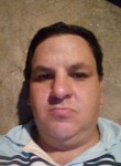 Dario, 40  , Embalse