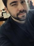 Aleksey, 36  , Adler