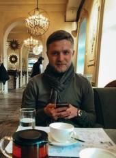 Nik, 25, Kazakhstan, Almaty