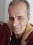 Emad Mousa, 29, Tel Aviv