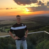 Neil, 24  , Elsterwerda