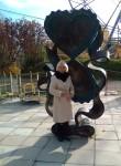 irishka, 47  , Pizhanka