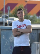 Marcel , 19, Germany, Oberhausen
