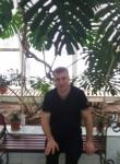 Ruslan, 45  , Rublevo