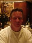 Bradley Booth, 49  , Owerri