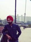 Gonu, 25  , New Delhi