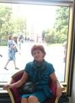 Evgeniya, 56  , Moscow