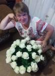 Elen Yashchenko, 50  , Lebedyn