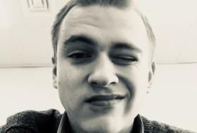 Artyem, 21 - Just Me