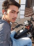 Danger, 21  , Ahmedabad