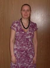 Kseniya, 29, Russia, Saint Petersburg