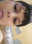 Jehdbbd, 18  , Khanna