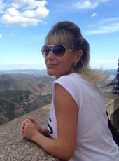 tatyana, 41, Russia, Zelenograd