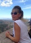 tatyana, 40, Zelenograd