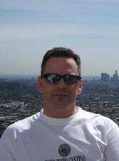 maxwell_Rogers, 46, United Kingdom, Slough