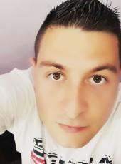 Pablo, 32, Spain, Aldaia