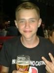 Yaroslav, 19  , Balakirevo