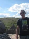 Grigoriy, 34  , Kazanskaya (Rostov)