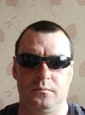 Vityambo, 40, Romania, Hunedoara