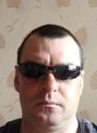Vityambo, 40  , Hunedoara