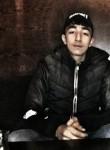 Eltac Behramov, 19  , Dzagam