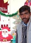 Ashok, 18  , Lucknow