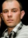 Rustam, 28, Kiev
