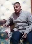 Osama, 34  , Aswan
