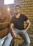 Ahmad, 18, Naberezhnyye Chelny