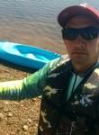 Raymund, 45  , Cuiaba