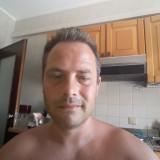 Stefano, 35  , Lido di Jesolo
