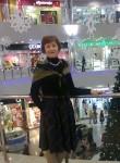 Gulfiya, 57  , Almetevsk