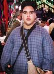 Medo, 19  , Asyut