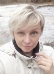 Natalya, 48  , Nizhniy Novgorod