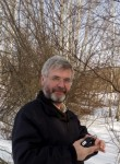Evgeniy, 56, Abakan