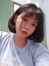Hoang, 25, Vietnam, Qui Nhon