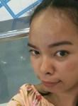 Isabel, 18, Manila