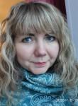 Tatyana, 32, Kostroma
