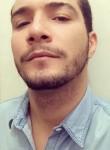 Hofe, 28  , Presidente Epitacio