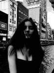 Alina, 18  , Kirov (Kirov)