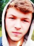 Oleg, 19  , Kostopil