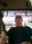 Evgeniy, 47  , Tulskiy