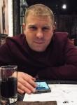 Alexandrovich, 26  , Ridder