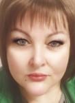 Svetlana , 37, Vologda