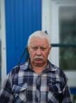 Tolya, 69  , Nefteyugansk