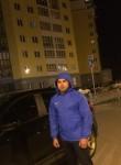 Alfred, 29  , Verkhnyaya Pyshma