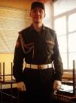 Anton, 27, Blagoveshchensk (Amur)