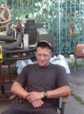 Aleksandr, 43, Ukraine, Pavlohrad